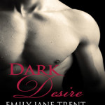 Books by Emily Jane Trent