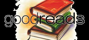 GoodreadsPNG