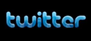 TwitterPNG
