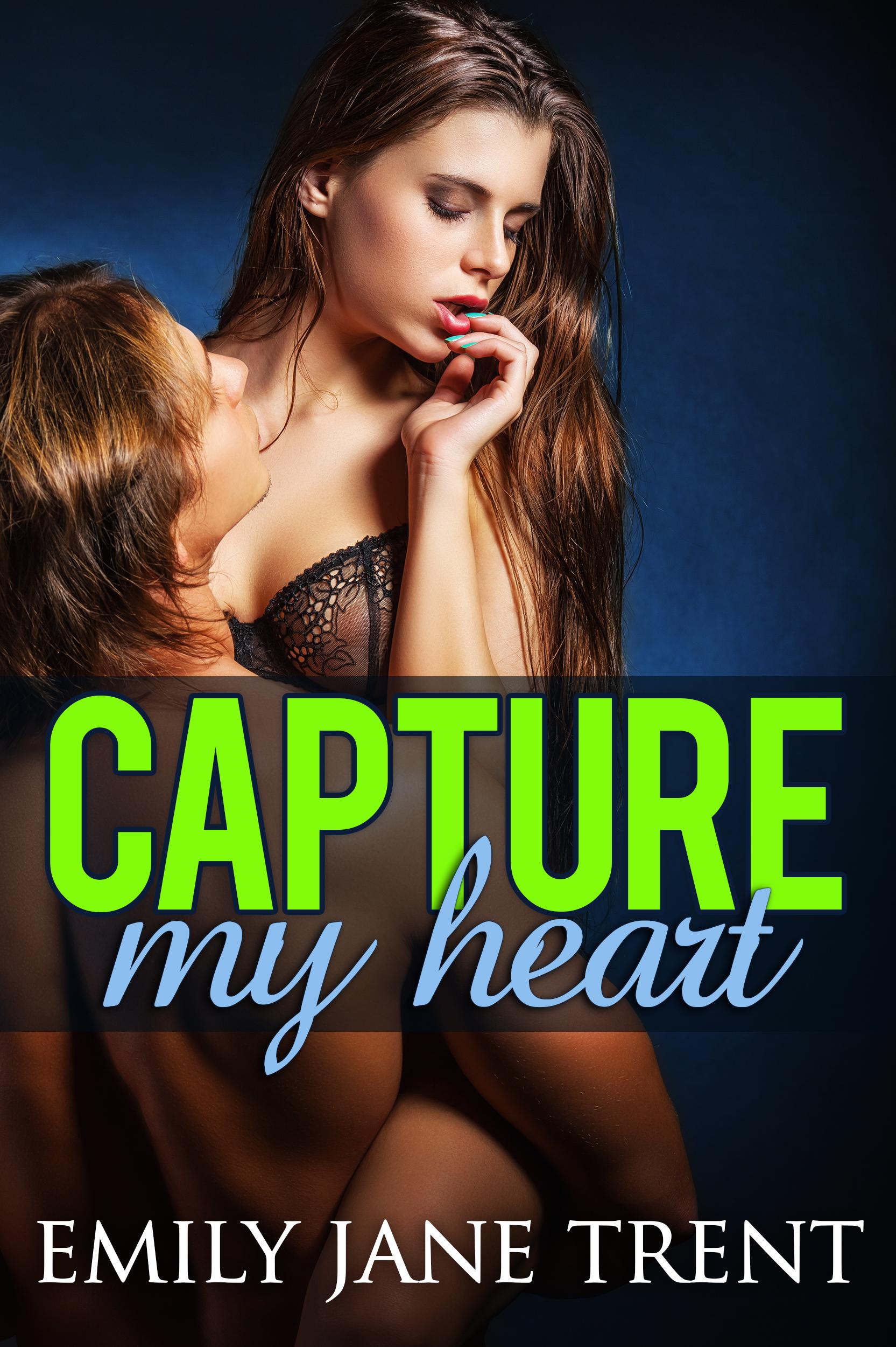 Capture My Heart