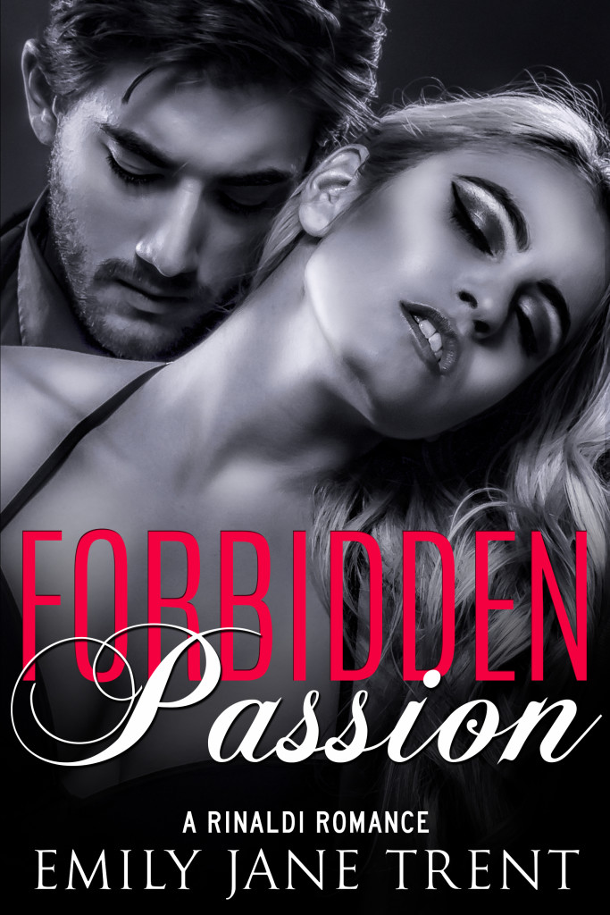 what happened at the end of forbidden passions