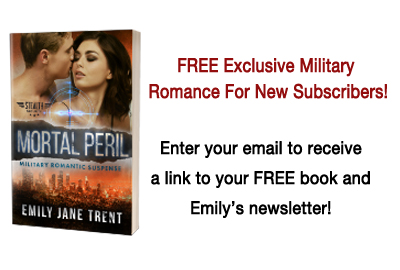 Free Book - Mortal Peril