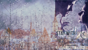 stay-with-me-wallpaper-grey-cast