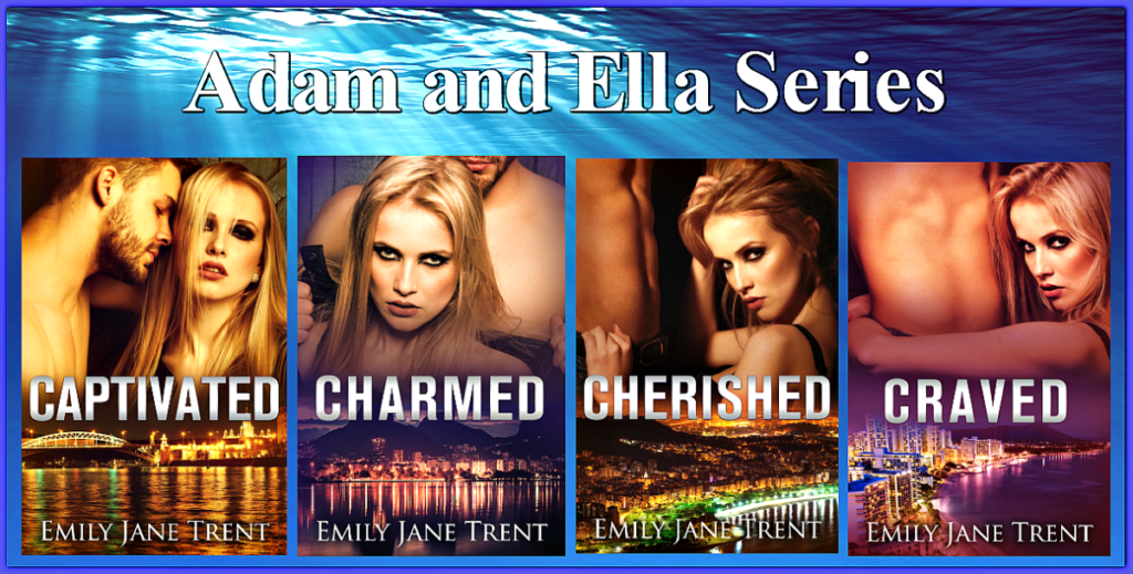 adam-and-ella-series-new-covers