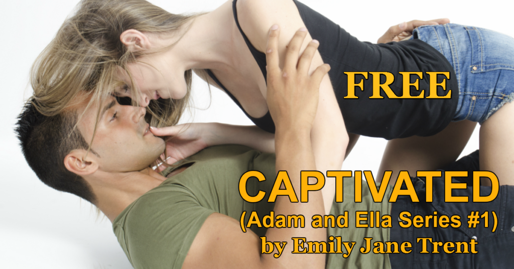 captivated-adam-and-ella-free
