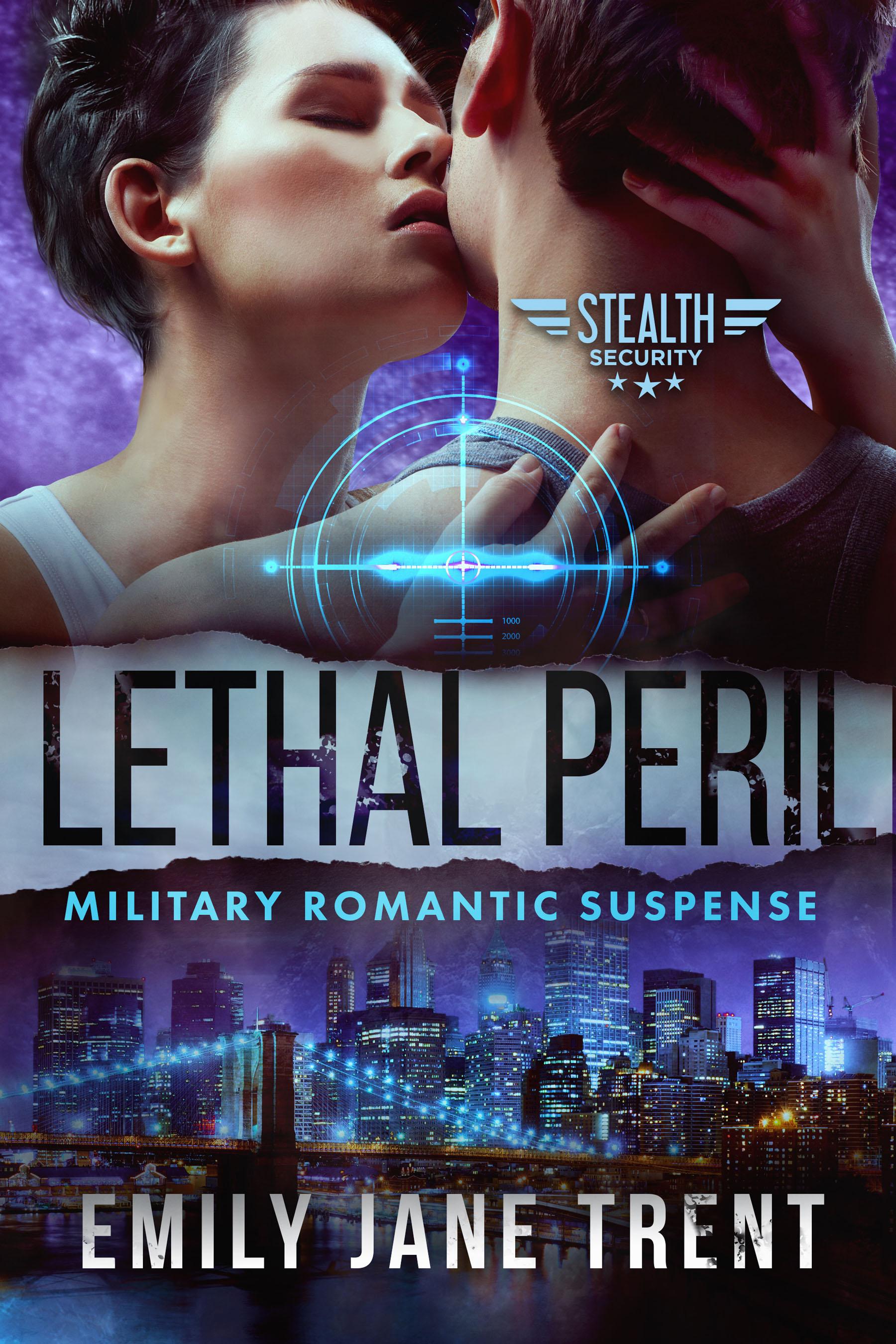 Lethal Peril